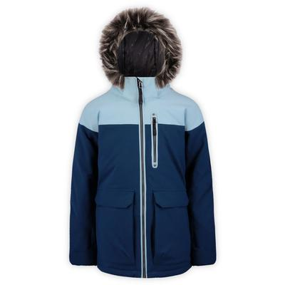 Boulder Gear Hemlock Jacket Girls'