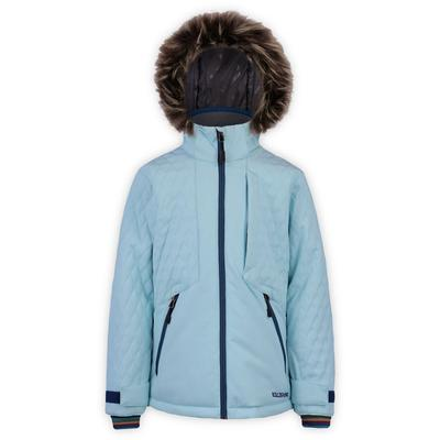 Boulder Gear Spruce Jacket Girls'