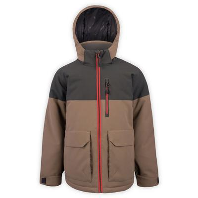 Boulder Gear Rollins Jacket Boys'