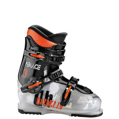 DALBELLO B MENACE 3 JR SKI BOOTS