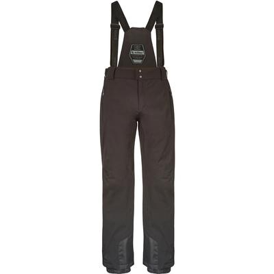 Killtec Enosh w/Detachable Straps Snow Pants Mens