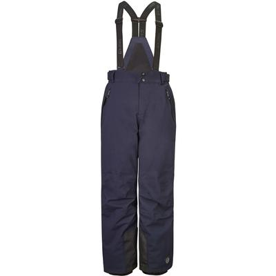Killtec Gauror w/Zip Off Bib Snow Pants Boys
