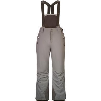 Killtec Vyran W/Detachable Straps Pants Men's