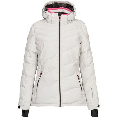 Killtec Ocisa Down Look Jacket Women's