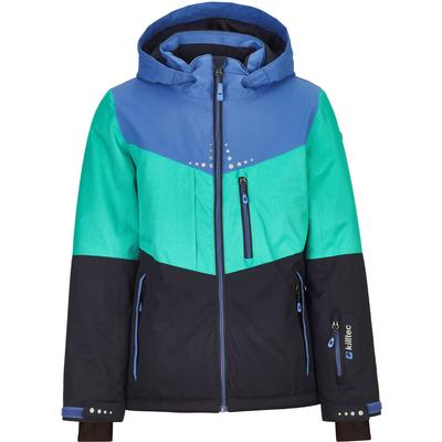 Killtec Iolana Hooded Jacket Girls'