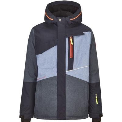 Killtec Neilson Insulated Jacket Boys'