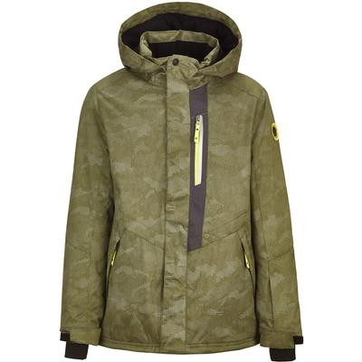 Killtec Zev Jacket Boys'