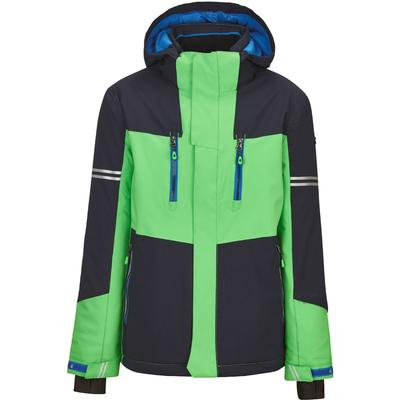 Killtec Yurik Jacket Boys'