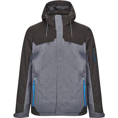 Killtec Beveth Waterproof Jacket Men's