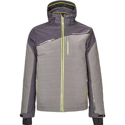 Killtec Denno Hybrid Jacket Men's