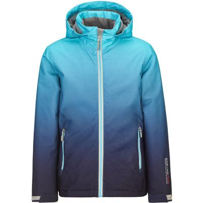 Killtec Grenda Hooded Jacket Girls'