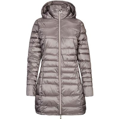 Killtec Meryndana Down-Look Parka Women's