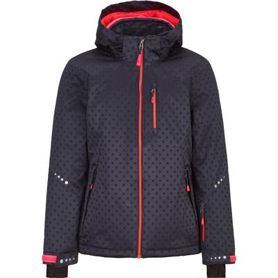 Killtec Valjessa Jacket Girls'