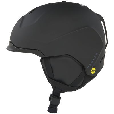 Oakley MOD3 MIPS Helmet Men's