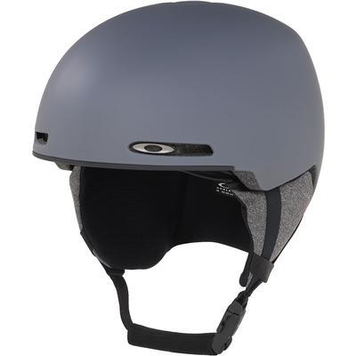 Oakley MOD1 MIPS Helmet Men's