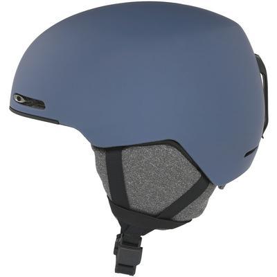 Oakley MOD1 Helmet Men's
