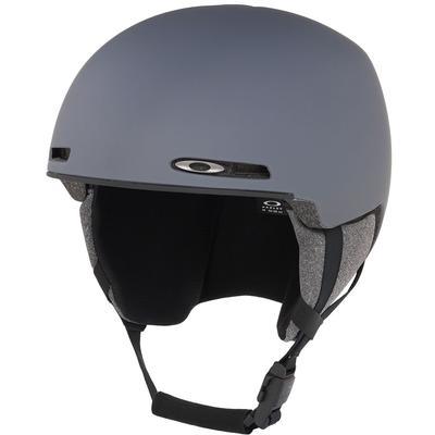 Oakley Mod 1 Helmet