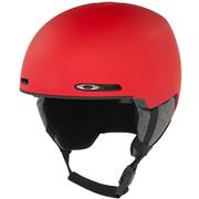 Oakley MOD1 Helmet Men's RED LINE