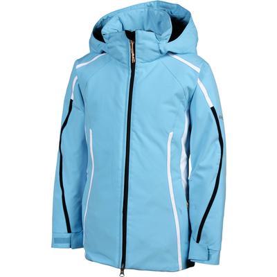 Karbon Pandora Insulated Snow Jacket Girls'