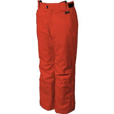 Karbon Caliper Snow Pants Boys'