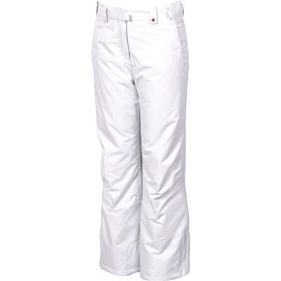 Karbon Halo Snow Pants Girls'