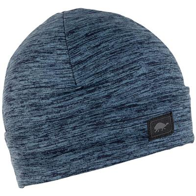 Turtle Fur Comfort Shell - West Hill Watch Skull Cap