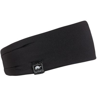 Turtle Fur Comfort Shell - Fluffy Lined Headband Solids