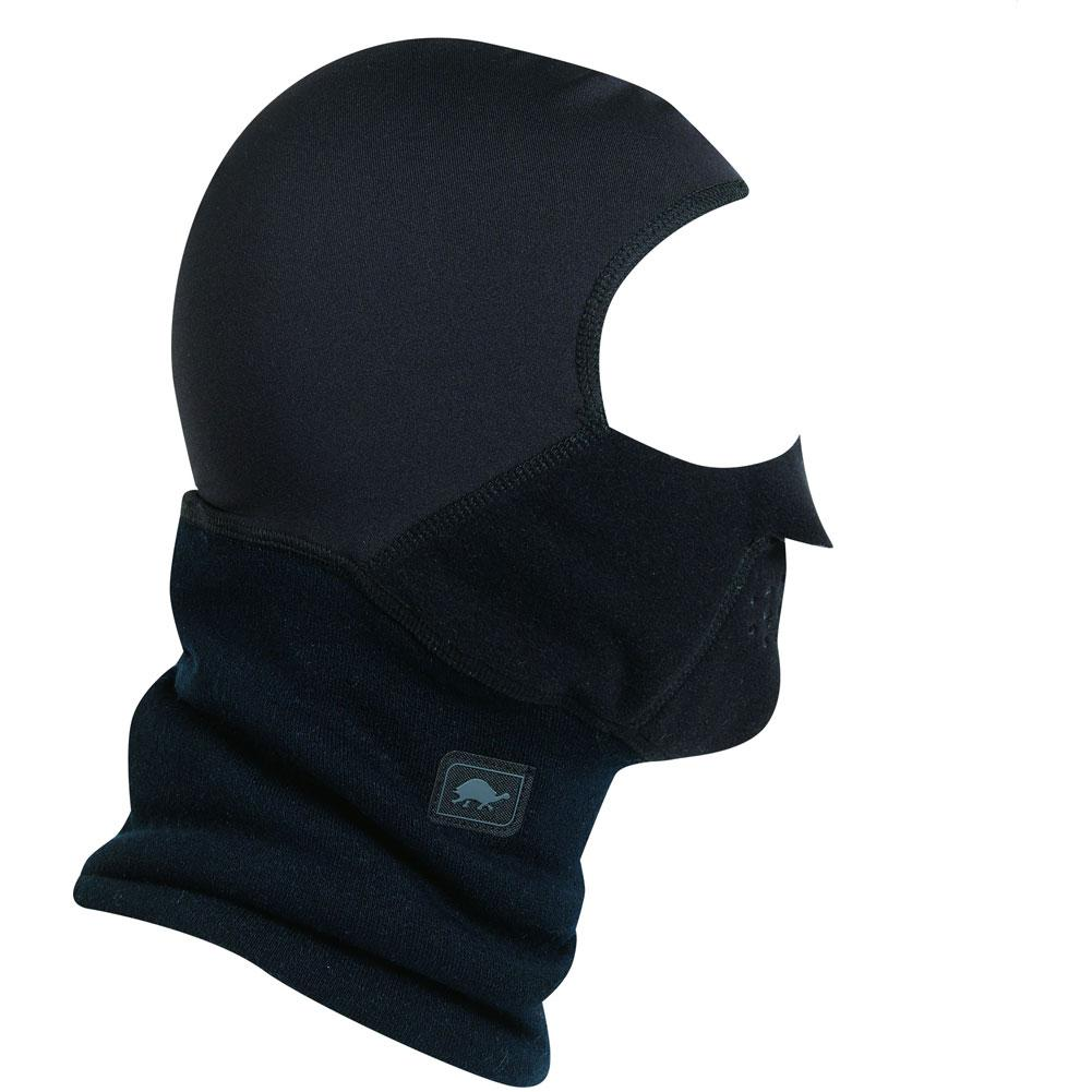 Turtle Fur Switchback Polartec Windbloc -   Fleece Maskot Balaclava Kids '