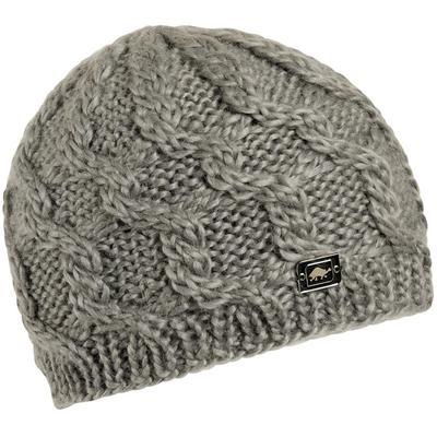 Turtle Fur Merino Wool - Entwined Beanie