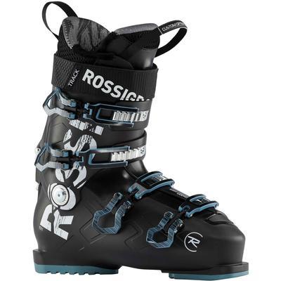 Rossignol Track 130 Ski Boots Men's