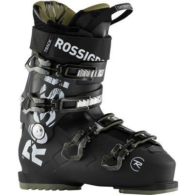Rossignol Track 110 Ski Boots Men's