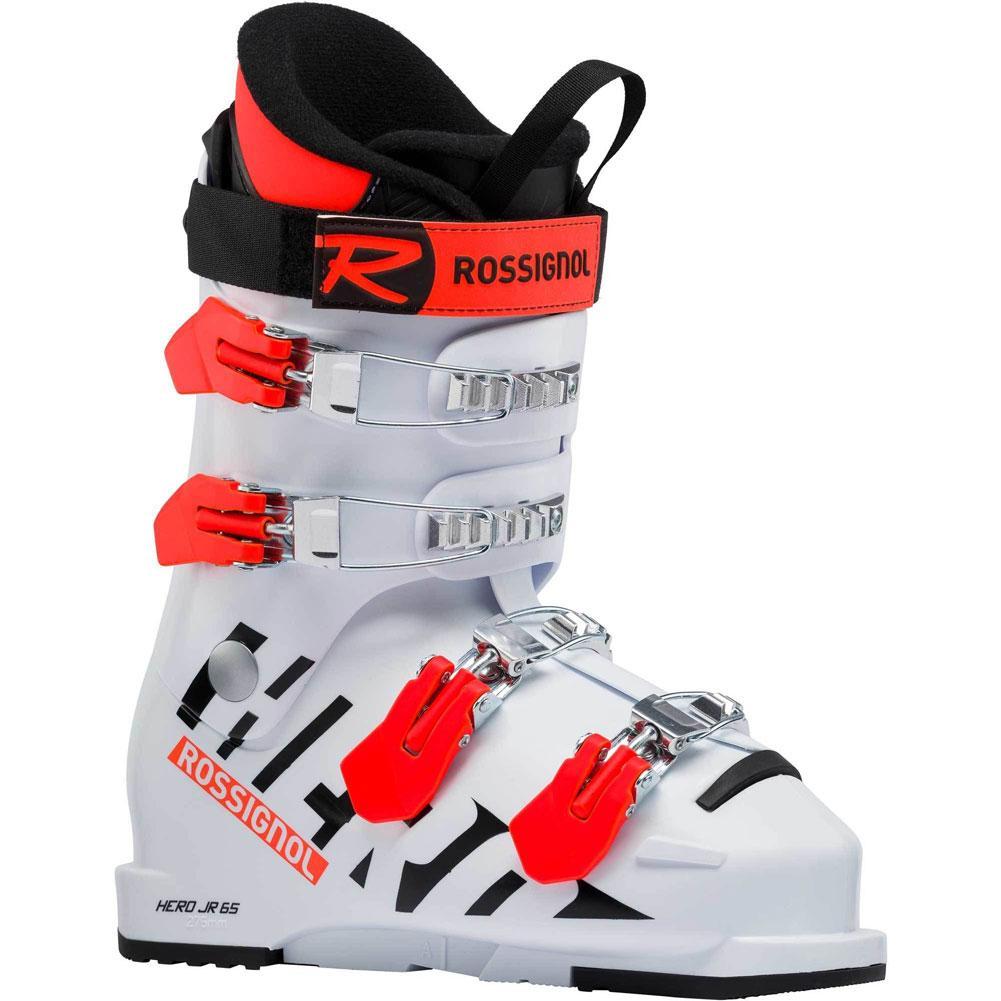 Rossignol Hero Jr 65 Ski Boots Kids '