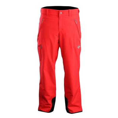 Descente Comoro Pant Men's