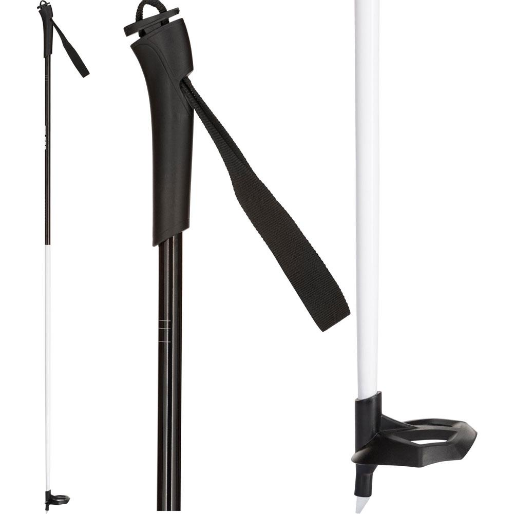 Rossignol Ft- 500 Cross Country Ski Poles