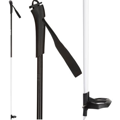 Rossignol FT-500 Cross Country Ski Poles