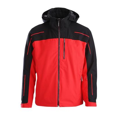 Descente Challenger Jacket Men's
