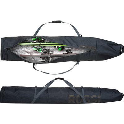 Rossignol Premium EXT 2P Padded Ski Bag