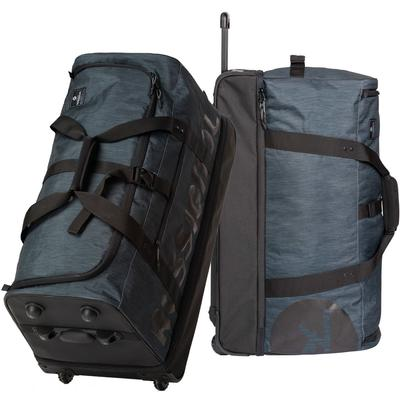 Rossignol District Explorer Bag
