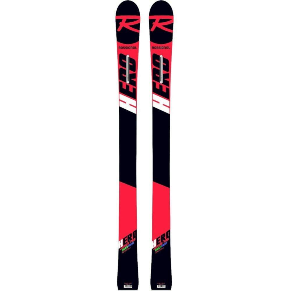 Rossignol Hero Junior Multi- Event Skis 2020 Kids '