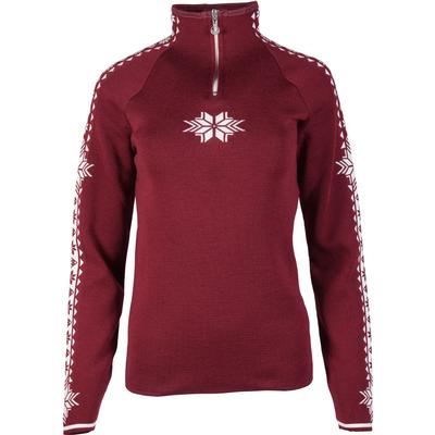 Dale Of Norway Geilo Sweater Women's