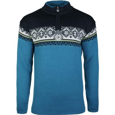 Dale Of Norway Moritz Sweater Men's
