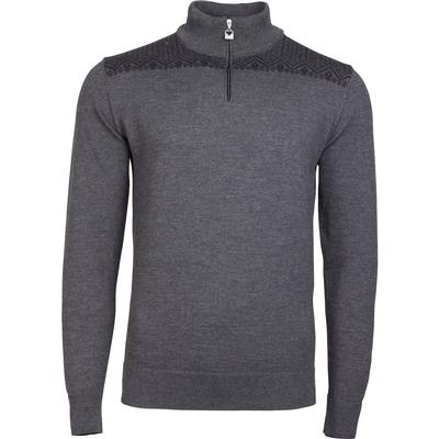 Dale Of Norway Eirik Sweater Men's