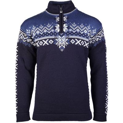Dale Of Norway 140th Anniversary Sweater Men's