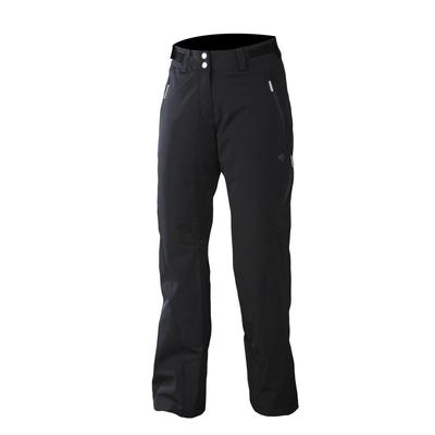 Descente Struts Pant Women's