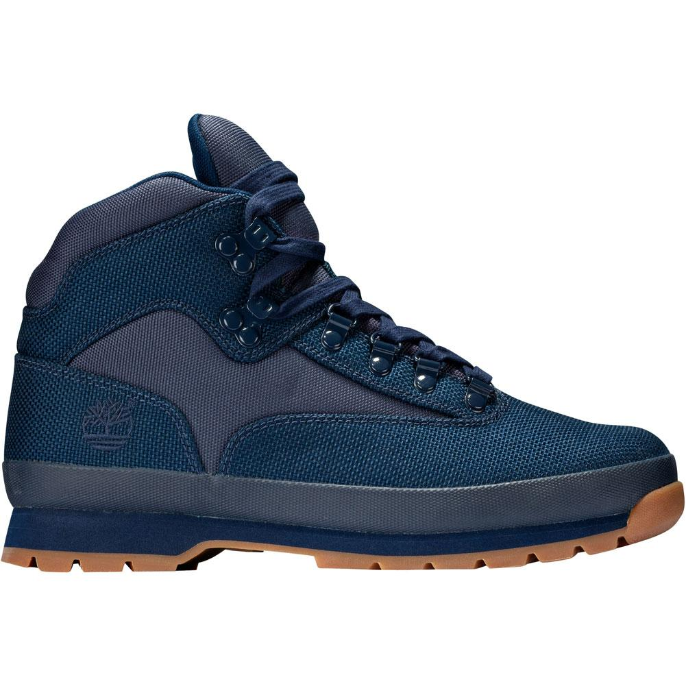 Timberland Euro Hikers Mid Hikers Men's