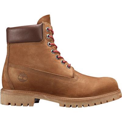 Timberland Premium 6 Inch Waterproof Boots Men's