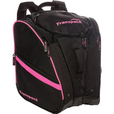 Transpack TRV Ballastic Pro Boot Bag