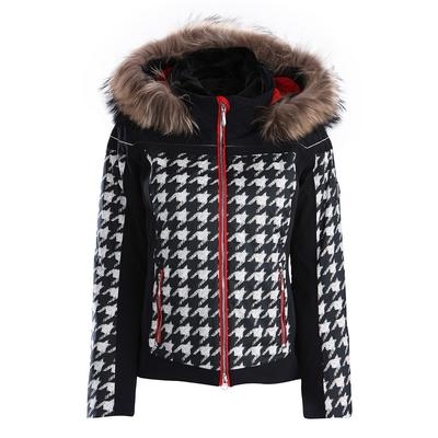 Descente Raven Jacket Women's