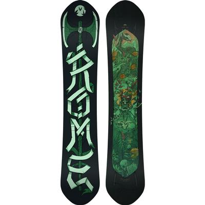 Rome Stales RK1 Mod Signature Snowboard 2020