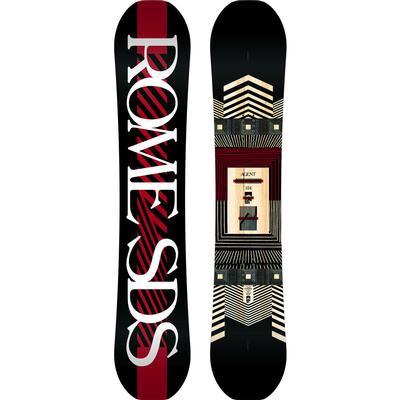 Rome Agent Snowboard 2020 Men's